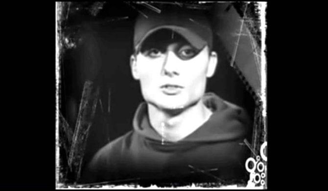 DJ Feel-X o Magiku, Joce i Abradabie