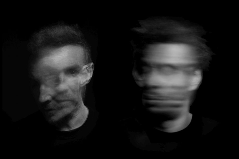 Massive Attack zakodują płytę w DNA