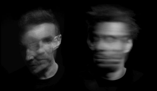 Massive Attack na Open'erze