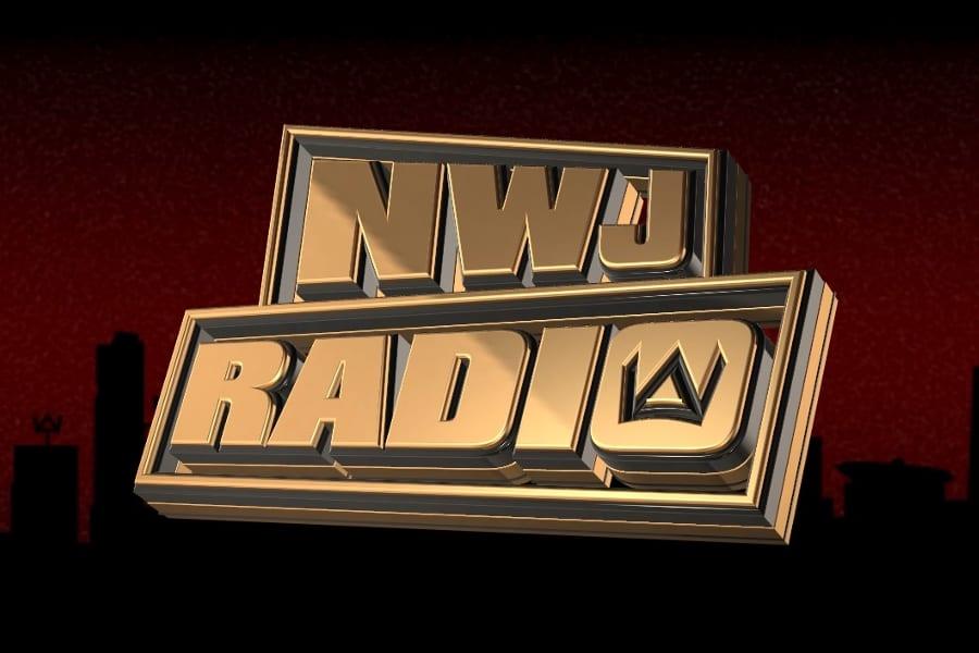 NWJ Radio rusza z nową audycją. Dziś pierwszy odcinek