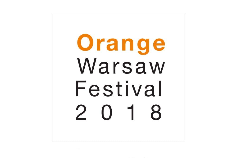 Orange Warsaw Festival przedstawia polską reprezentację