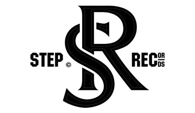 Reprezentant Patokalipsy dołącza do Step Records