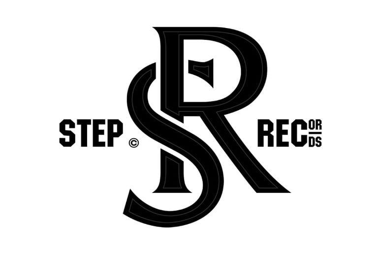 Step Records przedstawia nowego podopiecznego