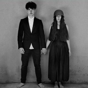 """U2 – """"Songs Of Experience"""""""
