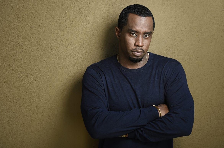 Zmiana na czele listy najbogatszych hip-hopowców