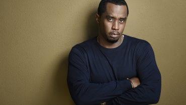 """Diddy: """"Grammy nigdy nie respektowało hip-hopu"""""""