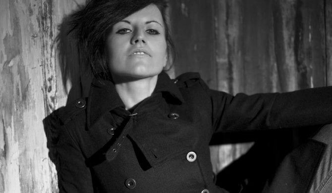 U2, Adele i inni reagują na śmierć Dolores O'Riordan