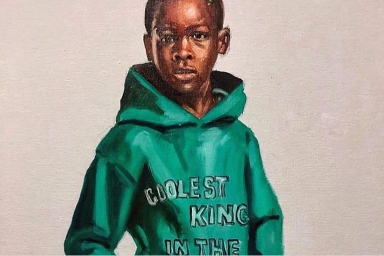 Kolejny artysta zrywa współpracę z H&M