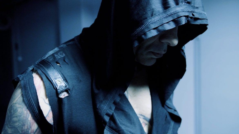 Muzyk Toola w nowym singlu Glacy