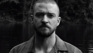 Justin Timberlake ujawnił długo skrywany sekret