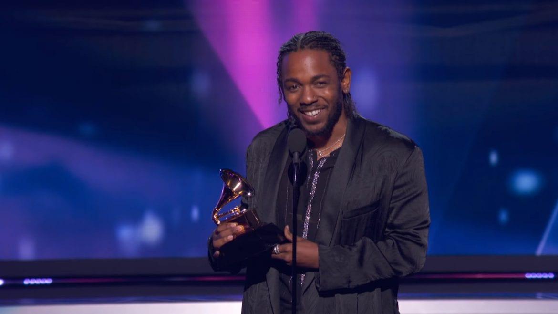 Od 2019 nominacje do Grammy wg nowych zasad