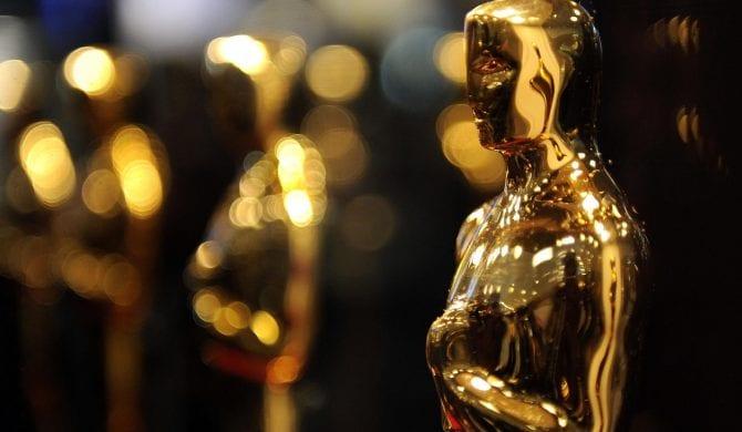 Ikona R&B z szansą na Oscara za rolę filmową