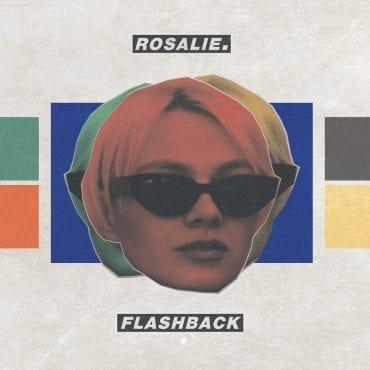 "Rosalie. – ""Flashback LP"""