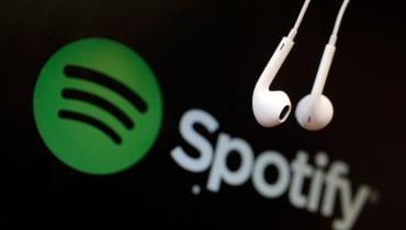 Kolejna dwójka polskich artystów przekracza 2 mln słuchaczy na Spotify