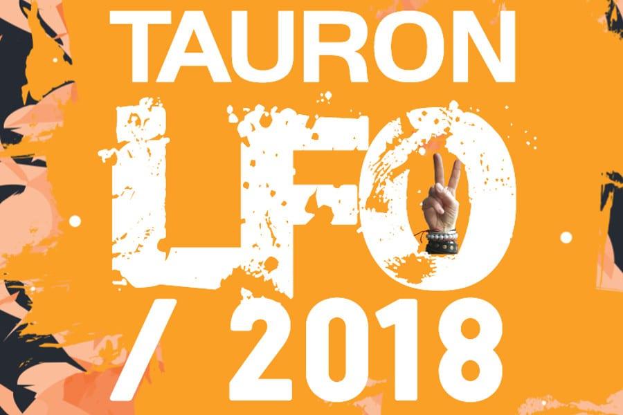 Pierwszy headliner Tauron Life Festivalu Oświęcim