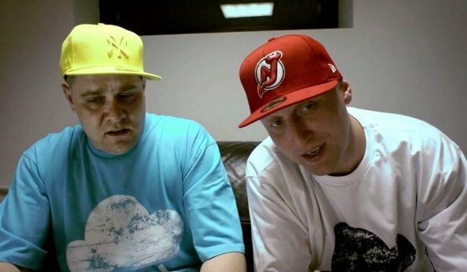 9 wymarzonych polskich reaktywacji hip-hopowych