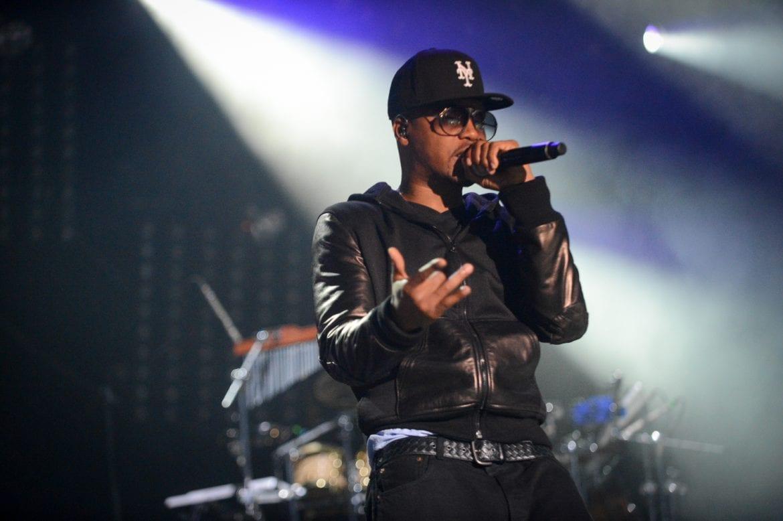 Netflix z serią dokumentów o hip-hopie (wideo)