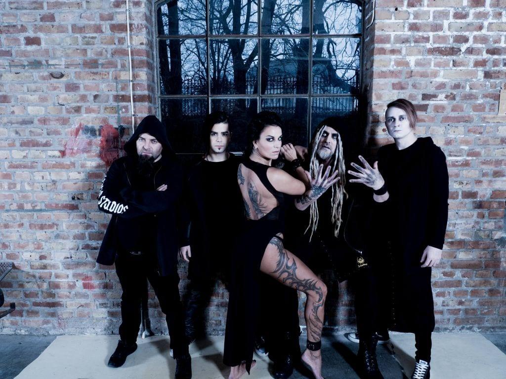 Metalmania z nowymi zespołami w line-upie