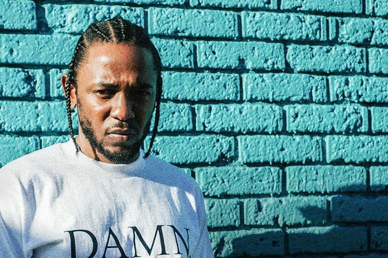 """Jay Rock i Kendrick Lamar na żywo z """"King's Dead"""""""