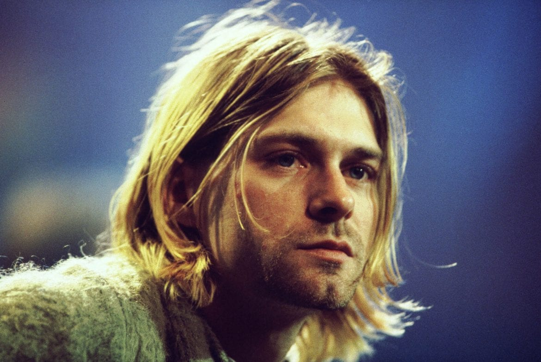 Nirvana opublikowała nowy singiel i zapowiedziała wznowienie jednego z wydawnictw