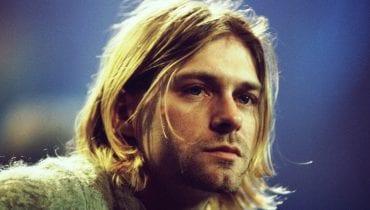 FBI opublikowało akta dotyczące śmierci Kurta Cobaina