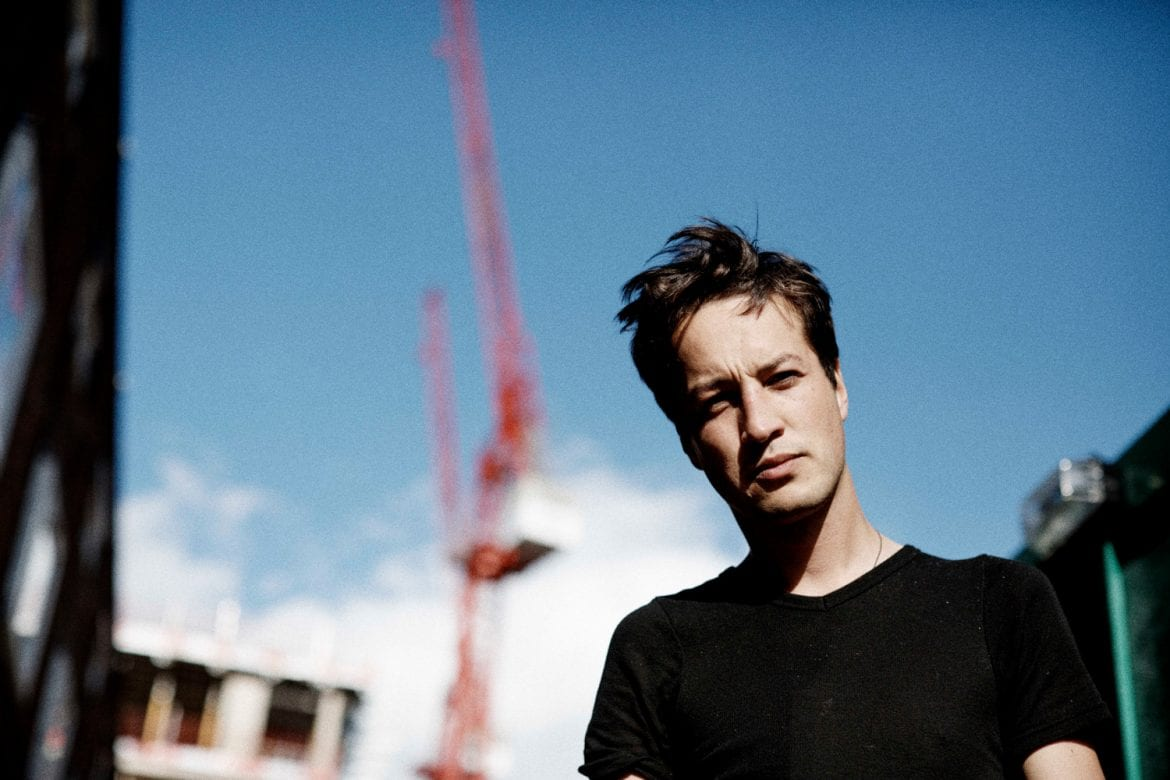 Marlon Williams z nową płytą na OFF Festivalu