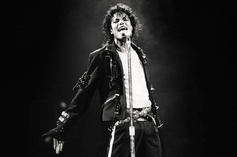 Kontrowersje wokół dokumentu o rzekomych ofiarach Michaela Jacksona
