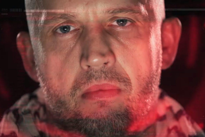 """Rusza trzecia edycja programu """"Agent – Gwiazdy"""""""