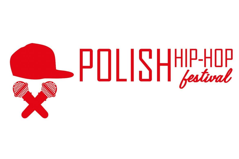 Nowe ogłoszenia na Polish Hip-Hop Festival