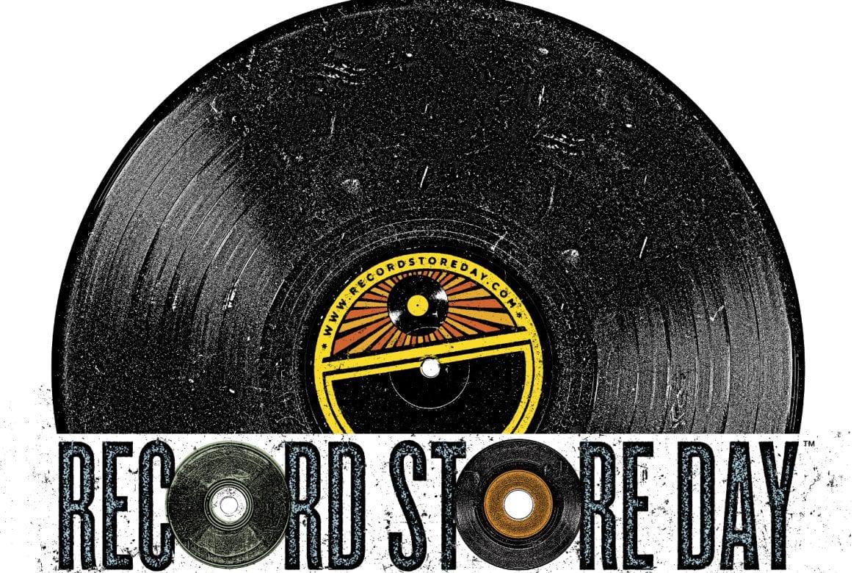 Poznaliśmy ambasadorów Record Store Day
