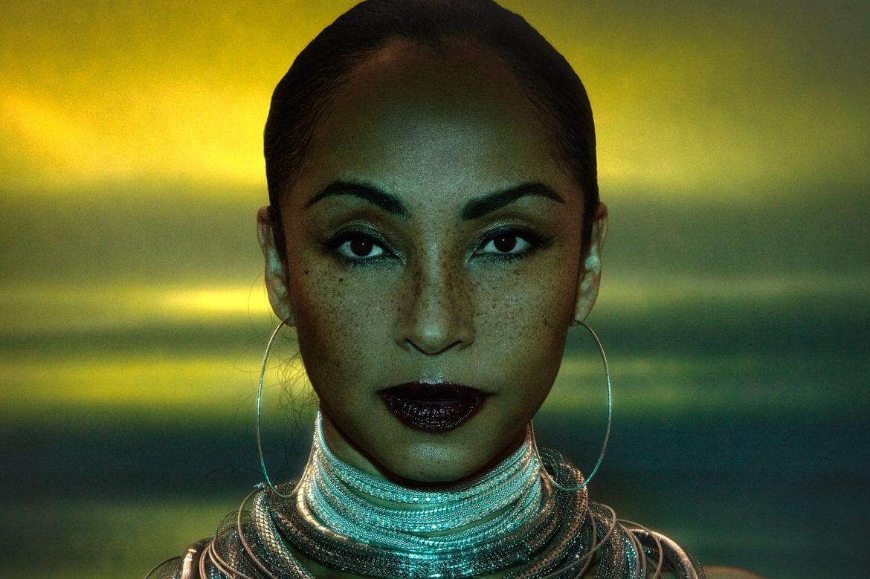 Sade opublikowała nową piosenkę (wideo)