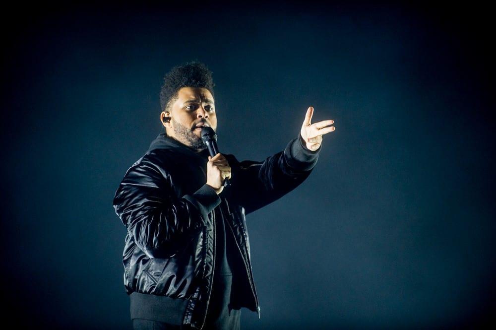The Weeknd dopłacił do swojego występu na Super Bowl? Jego manager ujawnia kwotę