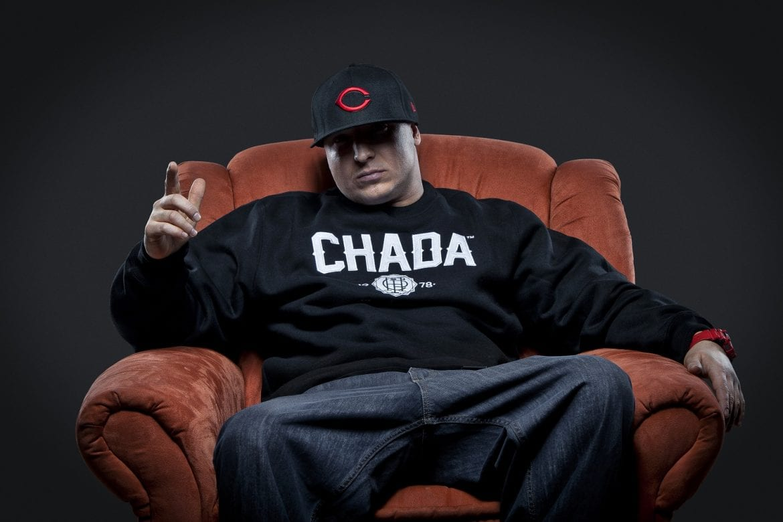 Warto pamiętać o Chadzie (felieton)