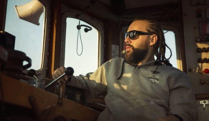 donGURALesko zapowiada mixtape, album i… kolejny album