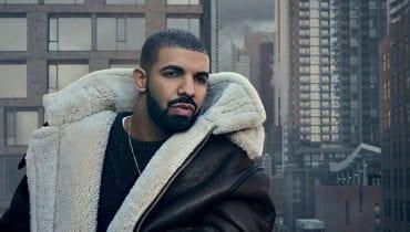 Drake lepszy od Beatlesów. Przed nim tylko Madonna