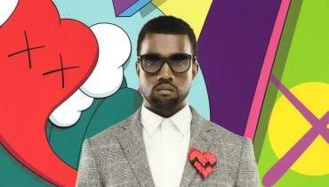 Polityczny rollercoaster. Kanye jednak wystartuje w wyborach?