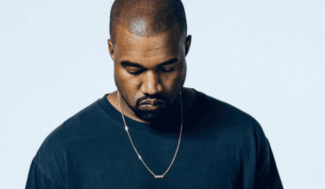 Kanye West ponownie wznieca konflikt z Drake'em i żąda przeprosin