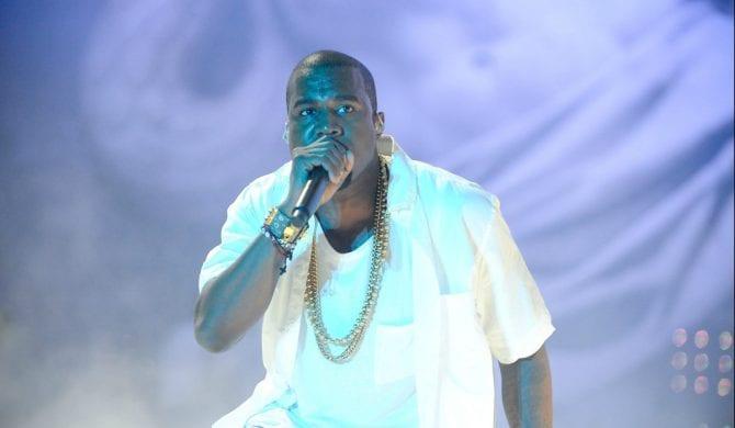 Jak pomóc Kanye Westowi? Dr Phil ma sposób