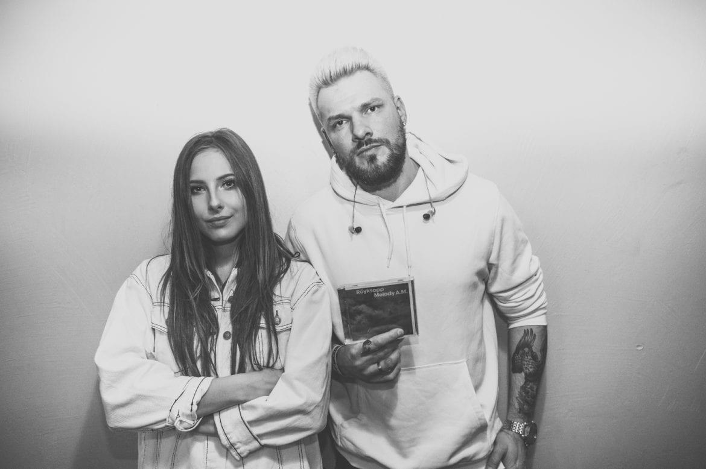 """Xxanaxx zapowiada płytę. Klip do singla """"Ciepło"""" już w sieci"""