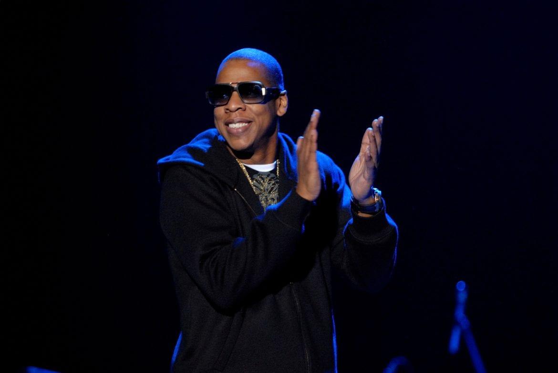 Diddy pogodził JAYA-Z i Kanyego Westa