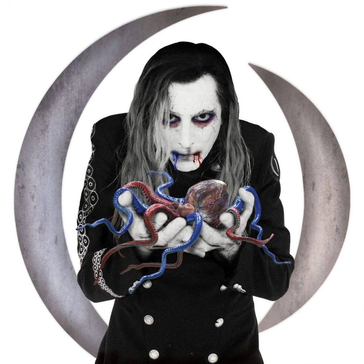 "A Perfect Circle – ""Eat The Elephant"""