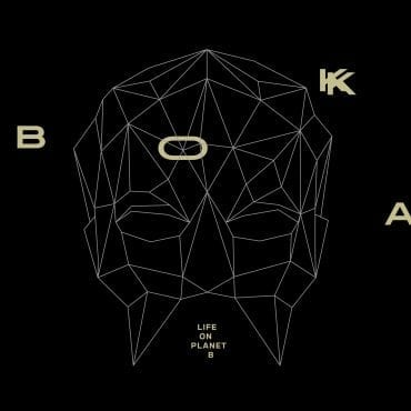 "BOKKA – ""Life On Planet B"""