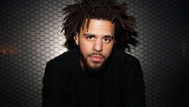 J. Cole kończy z nagrywaniem gościnnych zwrotek