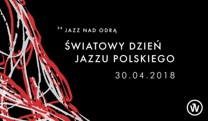 Wrocław pełen jazzu