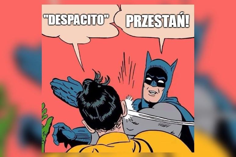 """""""Despacito"""" przekroczyło magiczną liczbę wyświetleń i… zniknęło z YouTube'a"""