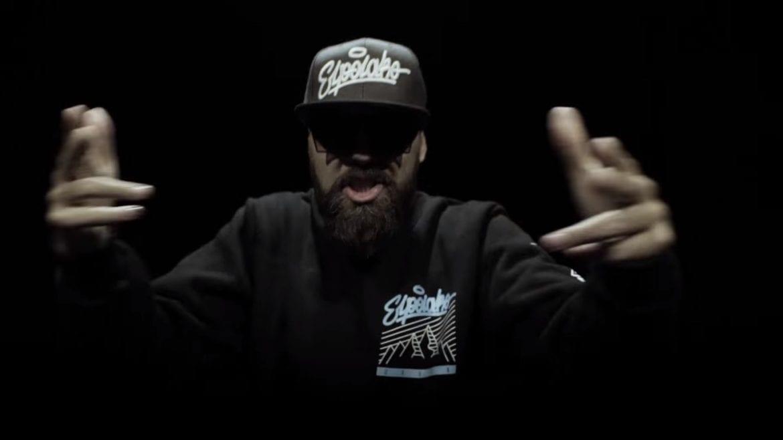 donGURALesko, Białas, Kaczor gośćmi DJ-a Soiny (wideo)