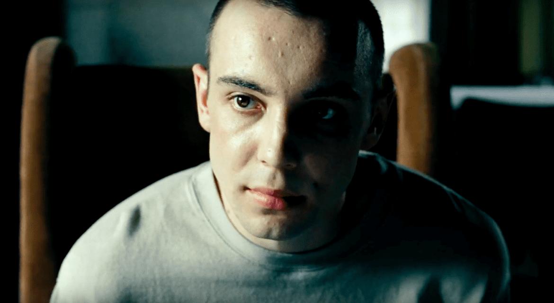 Leszek Dawid nakręci film o wybitnym muzyku
