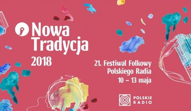 21. festiwal Polskiego Radia Nowa Tradycja