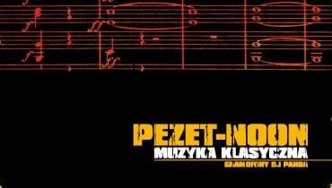 Legendarny album Pezeta i NOON'a kończy 18 lat