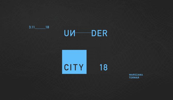Nowy festiwal na muzycznej mapie Warszawy